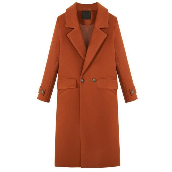 Original Manteau Veste Catimini 6 Mois To Have A Long Historical Standing Clothing, Shoes & Accessories Girls' Clothing (newborn-5t)