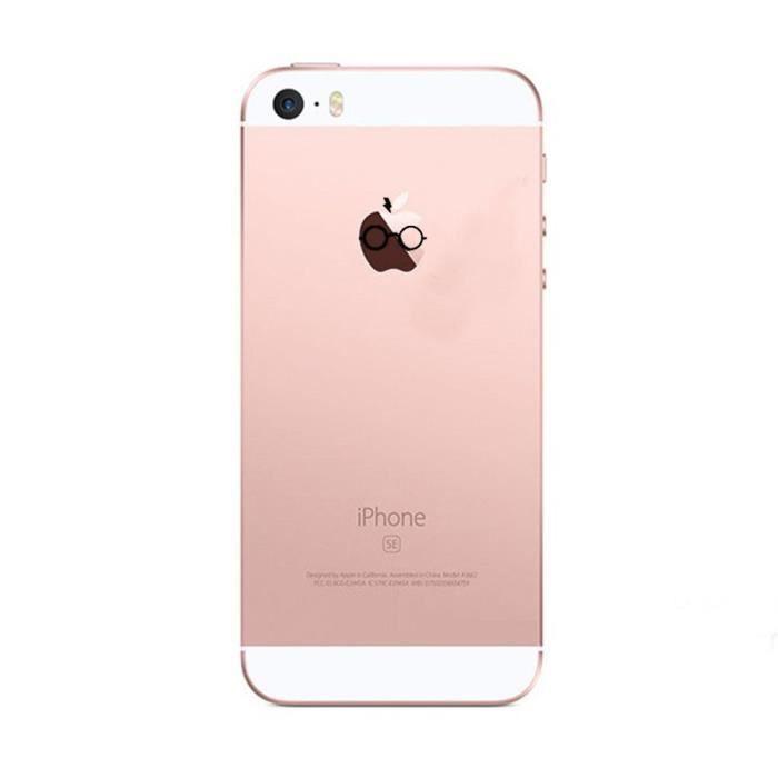 coque silicone iphone 7 plus harry potter tran