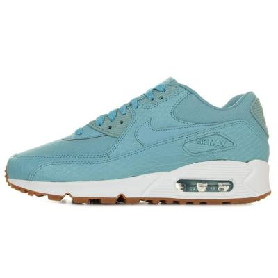 90 Baskets Air Max Prm Nike ww1FPtnqp