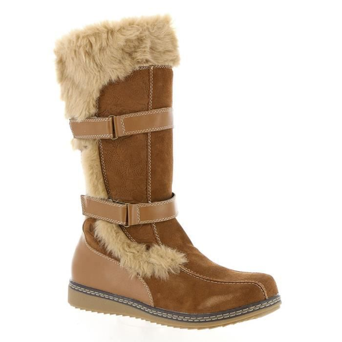 Chacana Boot PHLKH Taille-41