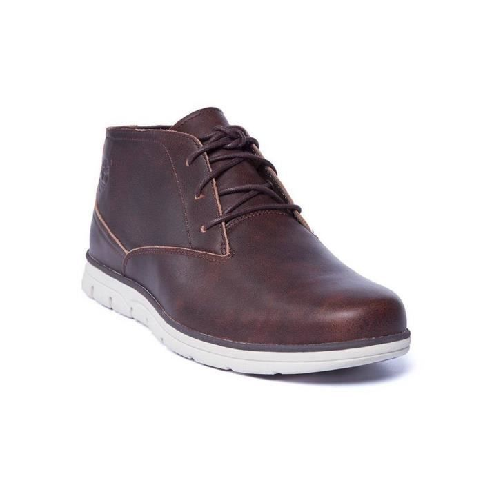 timberland homme reims