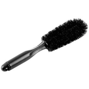 brosse lavage voiture achat vente brosse lavage voiture pas cher cdiscount. Black Bedroom Furniture Sets. Home Design Ideas