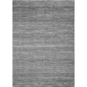 tapis gris 80x150 achat vente tapis gris 80x150 pas. Black Bedroom Furniture Sets. Home Design Ideas