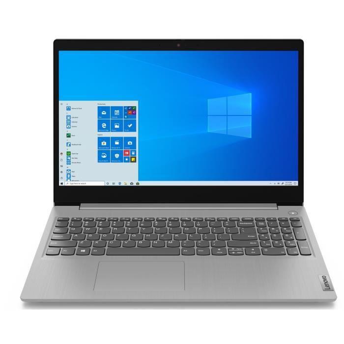 PC portable 15 pouces qualité-prix