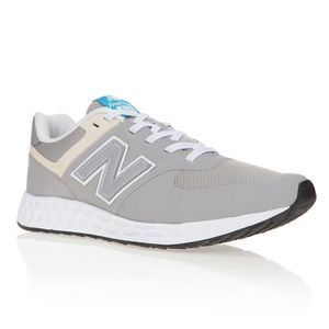 BASKET NEW BALANCE Baskets Chaussures Homme