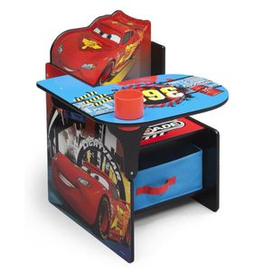 meuble winnie achat vente jeux et jouets pas chers. Black Bedroom Furniture Sets. Home Design Ideas