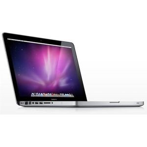 Vente PC Portable Apple MacBook Pro (MC374F/A) pas cher