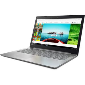 ORDINATEUR PORTABLE Ordinateur Portable - LENOVO Ideapad 330 - 15,6 po