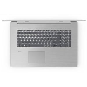Un achat top PC Portable  Ordinateur Portable - LENOVO Ideapad 330-17IKB - 17