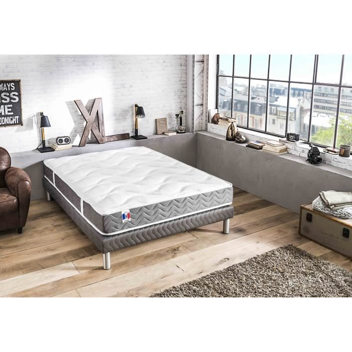 matelas mousse densite 35. Black Bedroom Furniture Sets. Home Design Ideas