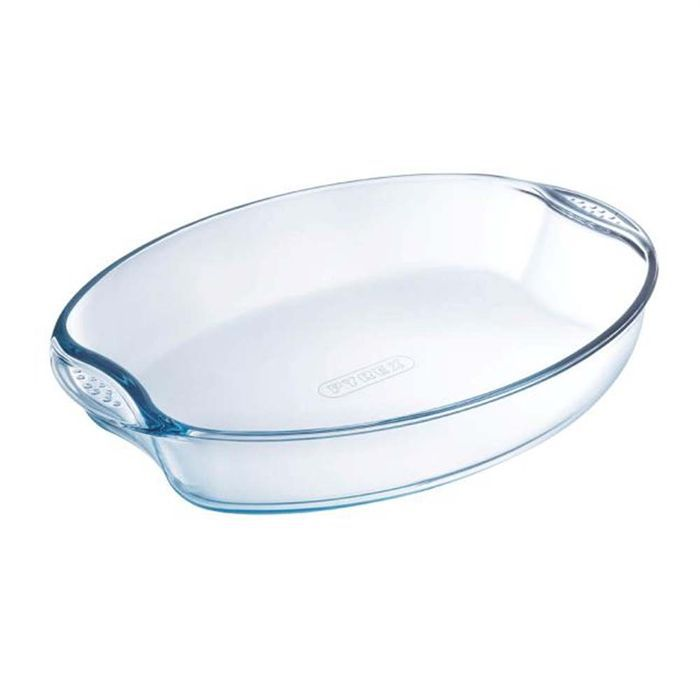 Shop Pyrex at the Amazon Bakeware store. Free Shipping on eligible items. Everyday low prices, save up to 50%.