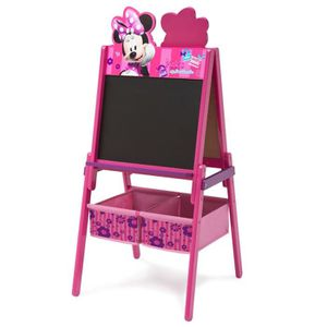 tableau double face enfant achat vente jeux et jouets. Black Bedroom Furniture Sets. Home Design Ideas