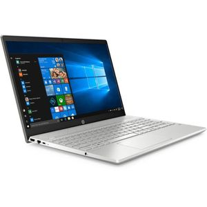 "Vente PC Portable HP Pavilion 15-cw1024nf - 15""FHD - Ryzen 5 - RAM 8Go - Stockage 512Go SSD - Windows 10 pas cher"