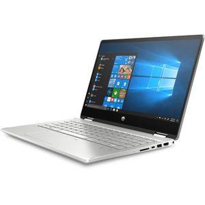 Achat discount PC Portable  HP PC Portable Pavilion 14-dh1004nf - 14