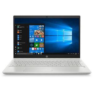 Achat discount PC Portable  HP Pavilion 15-cw1024nf - 15