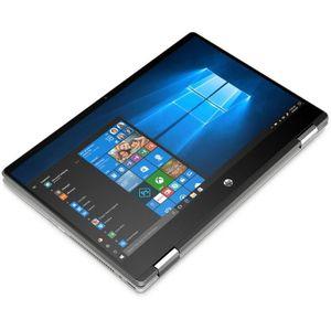 Acheter matériel PC Portable  HP PC Portable Pavilion 14-dh1004nf - 14