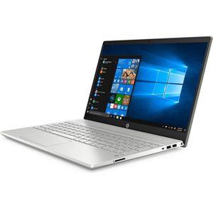 Acheter matériel PC Portable  HP Pavilion 15-cw1024nf - 15