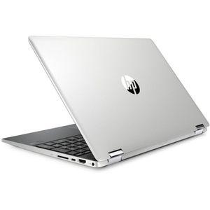 Un achat top PC Portable  HP PC Portable Pavilion 15-dq1004nf - 15