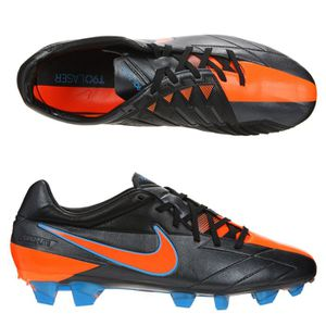 Total Iv Foot Laser Nike Pas Fg Homme Chaussures Prix 90 drBoWCex