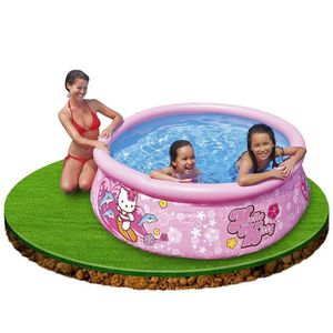 Liner intex achat vente liner intex pas cher soldes for Soldes piscine intex
