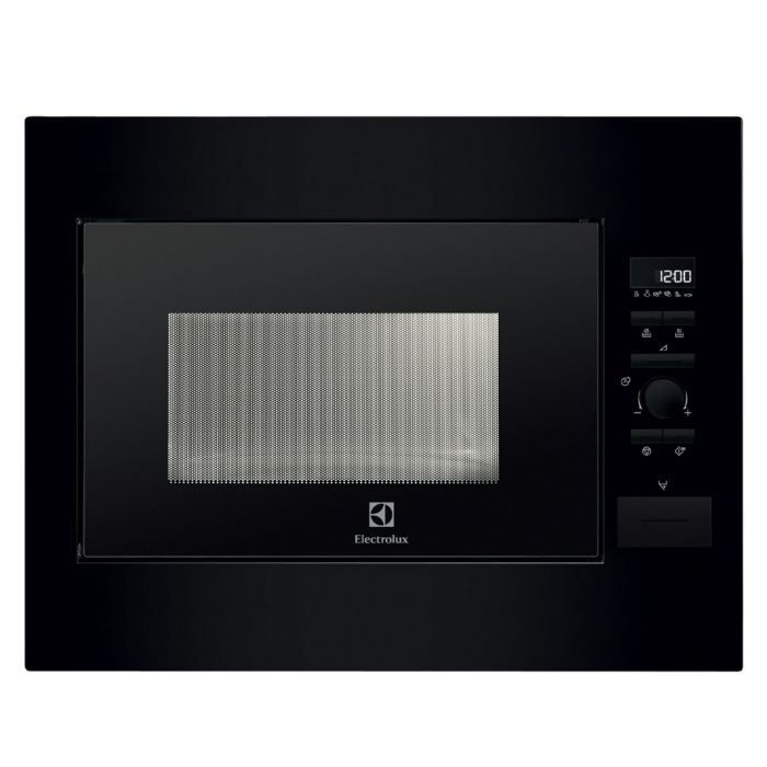 ELECTROLUX - EMS26004OK - Achat / Vente micro-ondes - Cdiscount