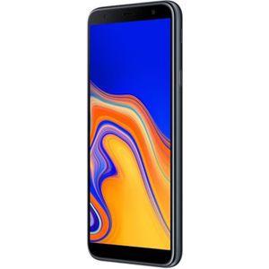 SMARTPHONE Samsung Galaxy J4+ Noir
