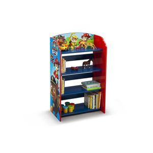 bibliotheque enfant garcon achat vente bibliotheque. Black Bedroom Furniture Sets. Home Design Ideas