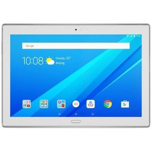 TABLETTE TACTILE LENOVO Tablette Tactile Tab 4 10-X304F 10,1