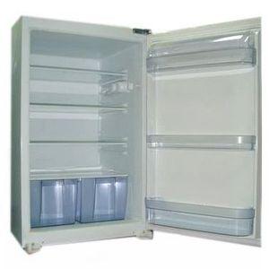 RÉFRIGÉRATEUR CLASSIQUE SOGELUX INT1501 Refrigerateur Integrable 136L