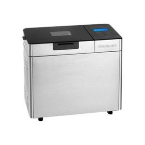 MACHINE À PAIN Machine à Pain à Convection Cuisinart CBK250U