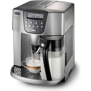 MACHINE À CAFÉ Expresso Delonghi ESAM 4500