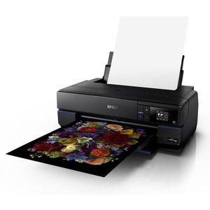 IMPRIMANTE EPSON Imprimante SureColor SC -P800