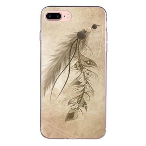 coque iphone 8 plus boheme