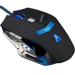 SOURIS The G-Lab Souris Gaming KULT#500