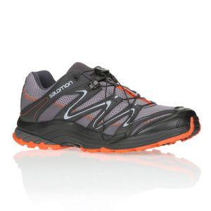 SALOMON Chaussures de Trail Randonnée Score Homme Prix pas
