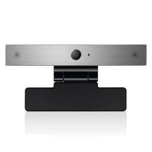 WEBCAM TV LG AN-VC500 WEBCAM TV