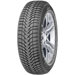 PNEUS AUTO PNEUS Hiver Michelin ALPIN A4 185/60 R15 88 T Tour