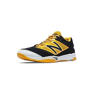 lacets basket new balance