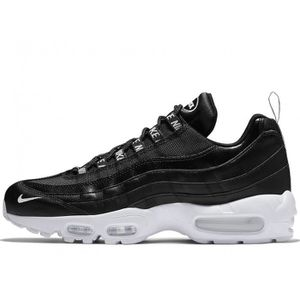 half off 7f31d 1f95a BASKET Nike - Baskets Air Max 95 Premium - 538416