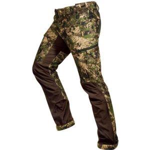 PANTALON vêtements homme pantalons hart hunting signus t. p