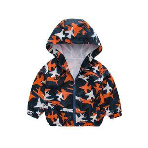 Enfants poncho manteau de pluie imperméable à capuche unisexe enfants coccinelle 4-6 ans