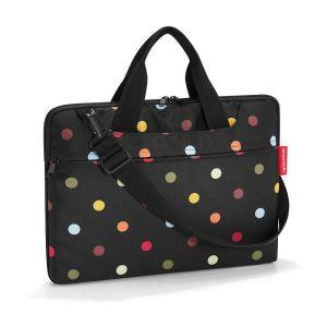 REISENTHEL Polyvalent Abordable R Large Dots Sac de voyage sac à dos