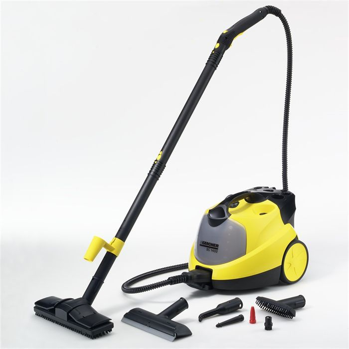 aspirateur vapeur karcher aspirateur sur enperdresonlapin. Black Bedroom Furniture Sets. Home Design Ideas