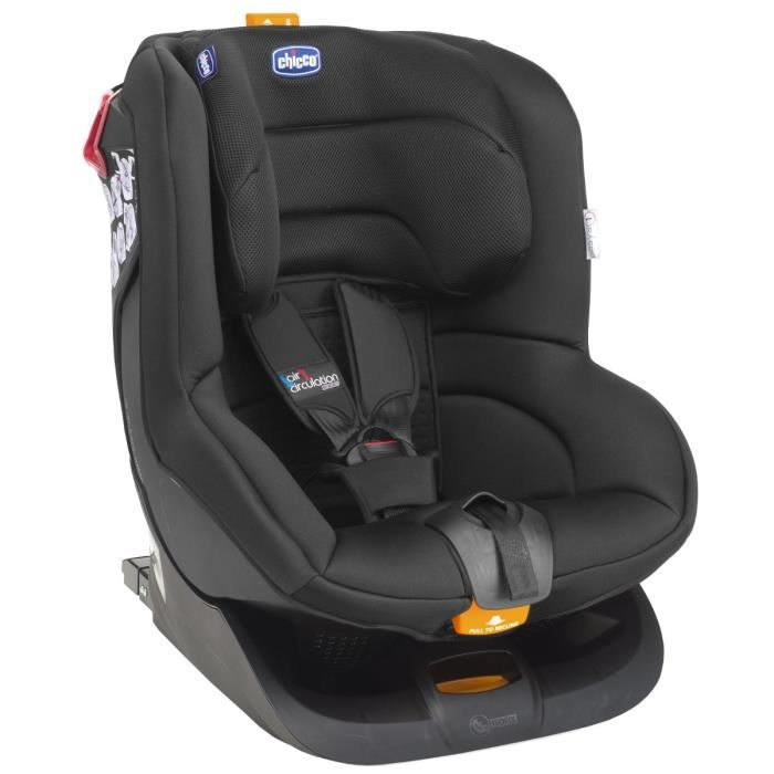 chicco si ge auto oasys isofix black groupe 1 achat vente si ge auto chicco oasys 1 isofix. Black Bedroom Furniture Sets. Home Design Ideas