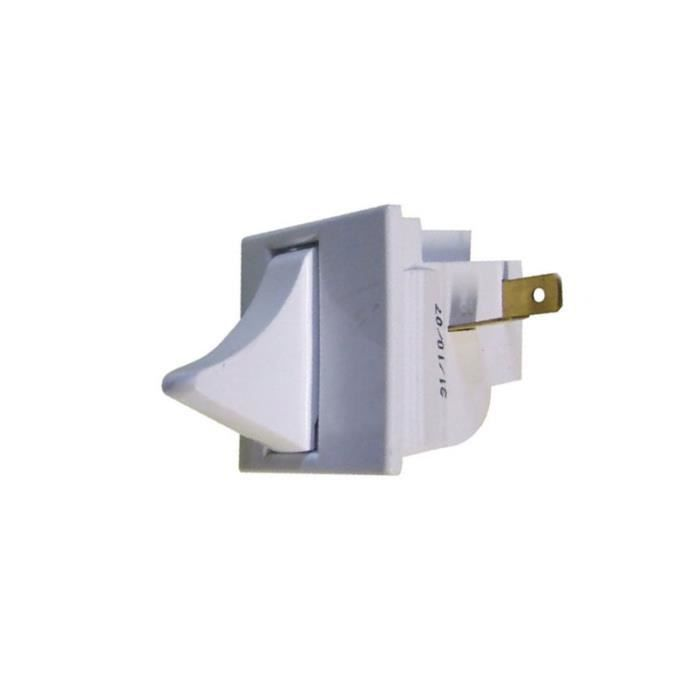 4094880285. Interrupteur Lumiere - Semboutique
