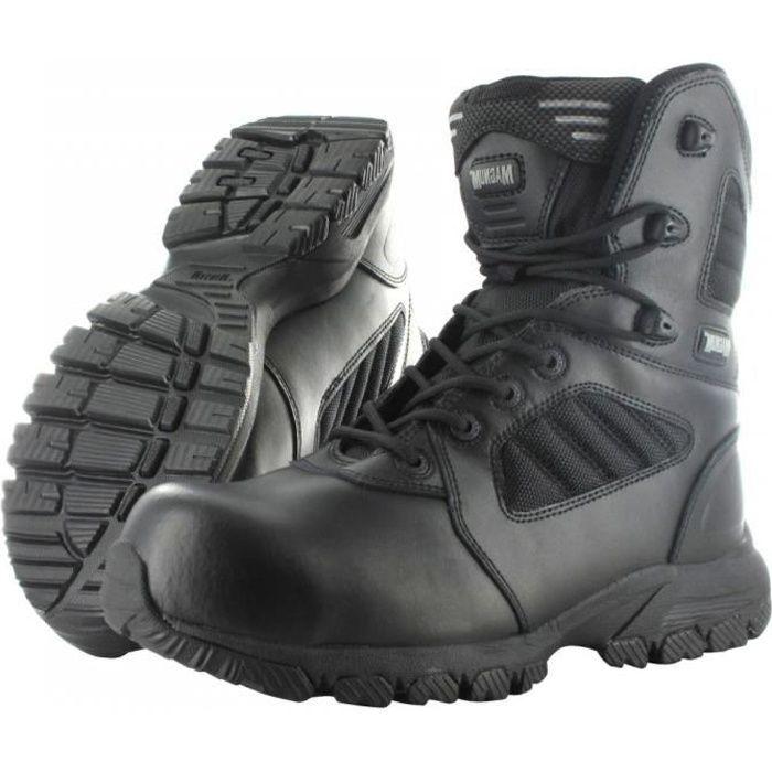 Chaussures MAGNUM LYNX 8.0 CT coquées
