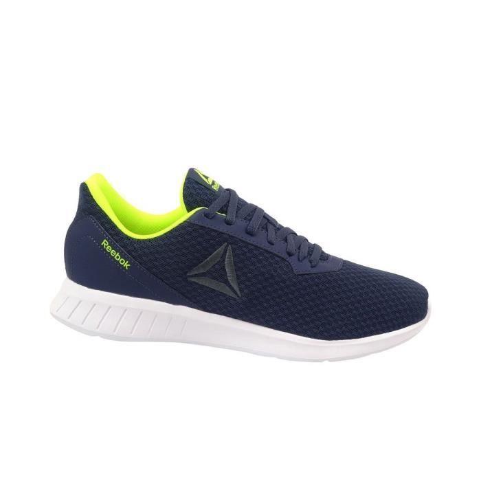 Chaussures de running Reebok Lite 44