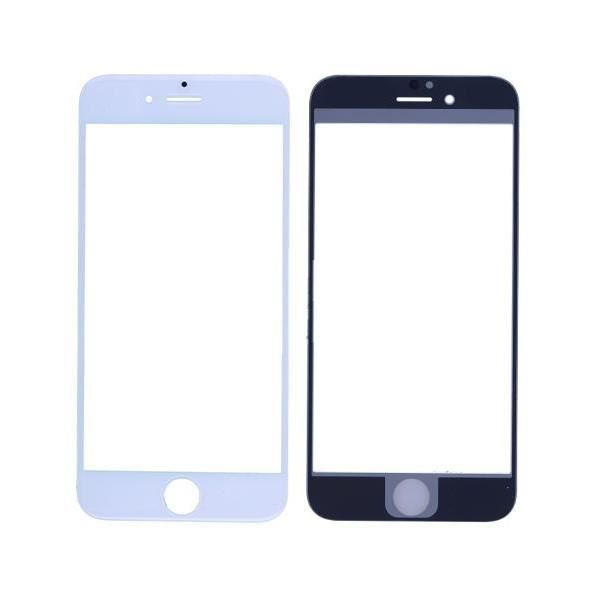 ecran tactile lcd iphone 6 blanc achat vente pi ce d tach e gps ecran tactile lcd iphone 6. Black Bedroom Furniture Sets. Home Design Ideas