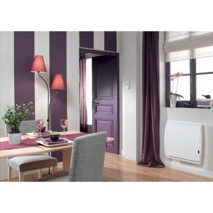 sauter bolero radiateur fonte film 1500w achat vente. Black Bedroom Furniture Sets. Home Design Ideas
