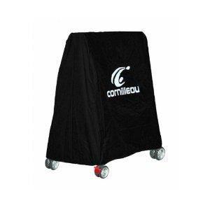 TABLE TENNIS DE TABLE Housse de protection pour table de ping-pong gamme
